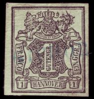 Briefmarke Deutschland 2005